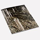 Icicles Notebook